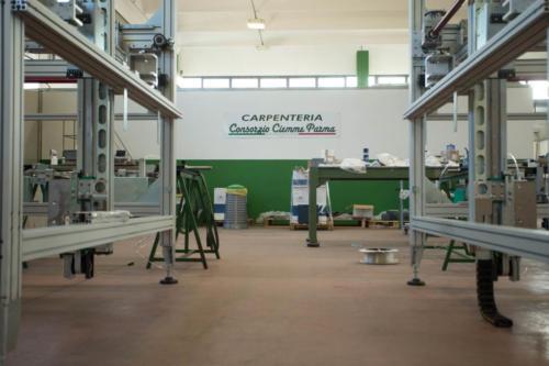 Consorzio-Ciemme-Parma_7864