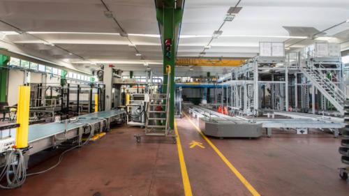 Consorzio-Ciemme-Parma-Montaggi Impianti 9550